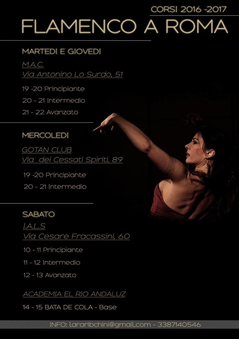 Lara-Ribichini-corsi-Flamenco-a-Roma